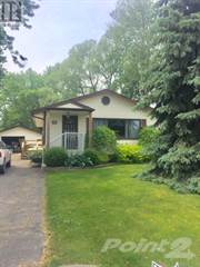 Single Family for rent in 68 KATHERINE Street, Collingwood, Ontario