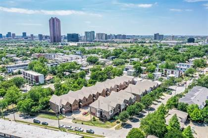 Residential Property for sale in 2211 Eriksson Lane, Dallas, TX, 75204