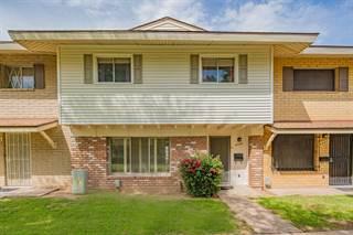 Townhouse for sale in 4505 N 17TH Avenue, Phoenix, AZ, 85015