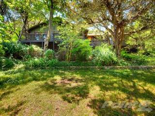 Single Family for sale in 707 Terrace Mountain Dr , Austin, TX, 78746