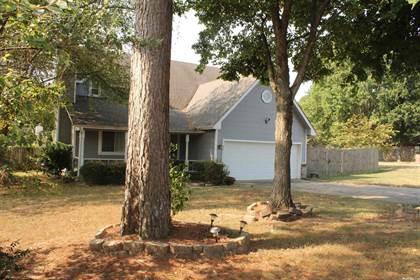 Residential Property for sale in 701 Nottingham Cove, Jacksonville, AR, 72076
