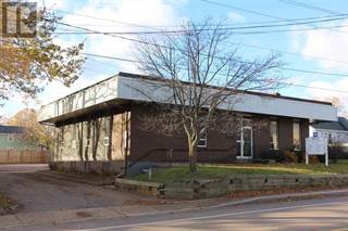Office Space for sale in 49 Kensington Road, Charlottetown, Prince Edward Island