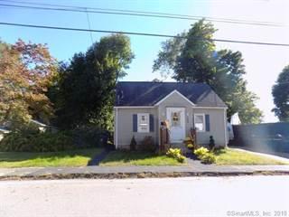Single Family for sale in 130 Pythian Avenue, Torrington, CT, 06790