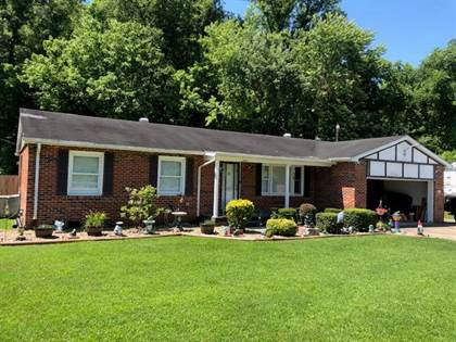 Residential Property for sale in 2707 Route 40, Thelma, KY, 41260
