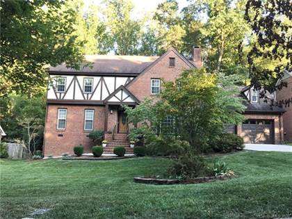 Residential Property for sale in 2421 Brandermill Place, Charlotte, NC, 28226