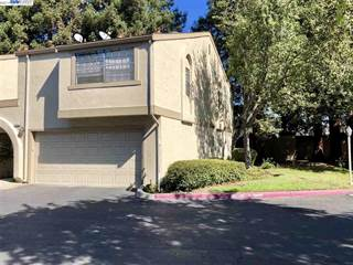 Townhomes For Sale In Newark 2 Townhouses In Newark Ca Point2 Homes