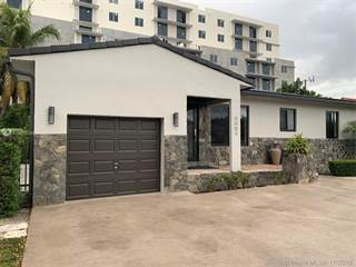 Single Family for rent in 3921 NW 6th St, Miami, FL, 33126