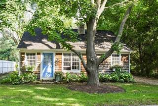 Single Family for sale in 32W218 Glos Street, Wayne, IL, 60184