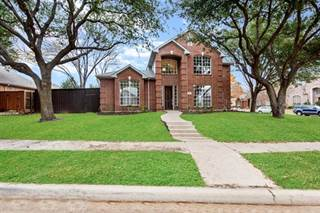 Single Family for sale in 6301 Courtland Drive, Plano, TX, 75093