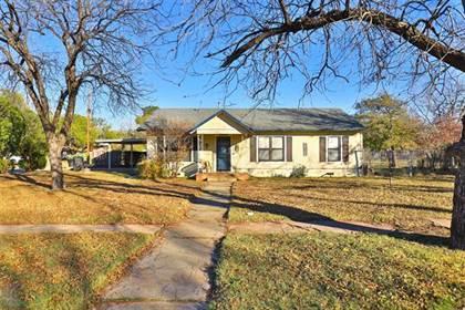 Residential Property for sale in 2501 Marshall Street, Abilene, TX, 79605