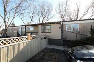 Residential Property for sale in 2300 13 Street N 54, Lethbridge, Alberta