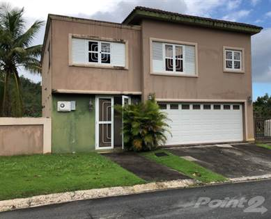Residential for sale in Urb. Vistas del Rio II, Lote 1, Abras, PR, 00953