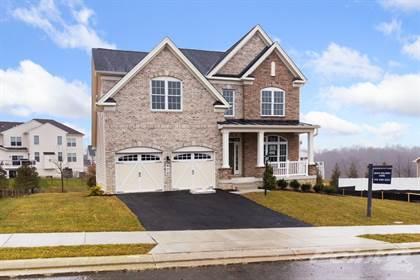 Singlefamily for sale in 408 Spruce Pine Road, Abingdon, MD, 21009