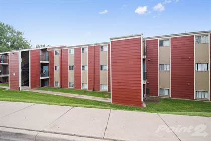 Apartment for rent in Sunridge Apartments, Sheridan, CO, 80110