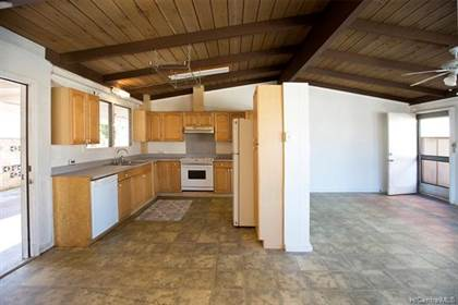 Residential Property for sale in 3123 Olu Street, Honolulu, HI, 96816