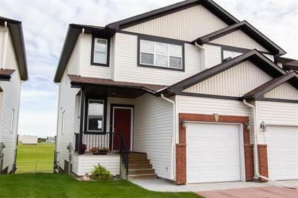 Residential Property for sale in 295 Blackfoot Road W 54, Lethbridge, Alberta, T1K 8A6
