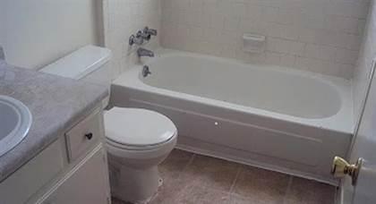 Apartment for rent in 3301 N Camp Creek Pkwy SW Atlanta, Atlanta, GA, 30331
