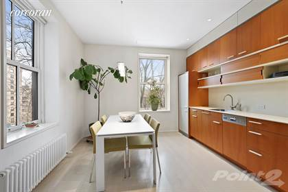 Condo for sale in 3 KING ST 4, Manhattan, NY, 10012