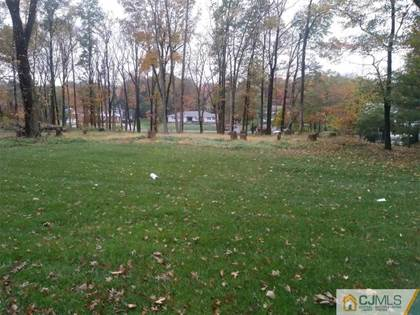 Lots And Land for sale in 0 Parson Place, Woodbridge Township, NJ, 08830