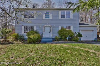 Residential Property for sale in 6098 Boardwalk Dr, Tobyhanna, PA, 18466