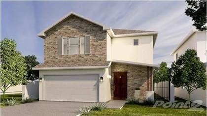 Singlefamily for sale in 1001 Poacher Dr., Laredo, TX, 78045
