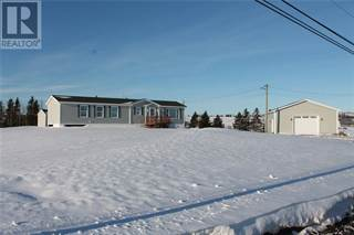 Single Family for sale in 2498 Route 515, Kent County, New Brunswick