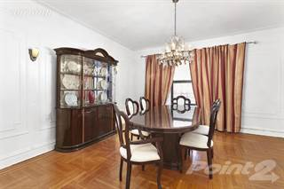 Co-op for sale in 840 Saint Marks Avenue 4D, Brooklyn, NY, 11213