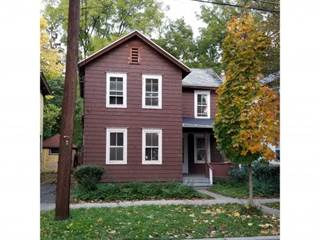 Single Family for sale in 313 First St, Ithaca, NY, 14850