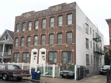 Multifamily for sale in 36 Bay 32 Street, Brooklyn, NY, 11214