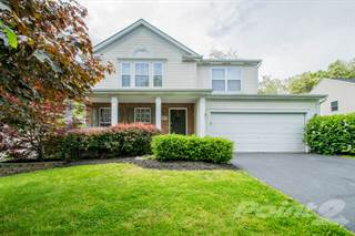 Residential Property for sale in 267 Timberland View Drive, Newark, OH, 43055