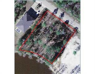 Land for sale in Lot 43 Riverwalk Cir, Biloxi, MS, 39532