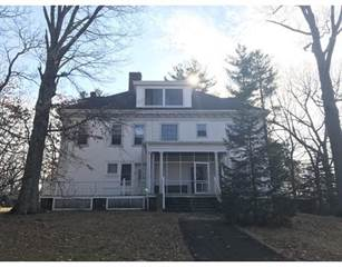 Multi-family Home for sale in 83 Washington St, Winchester, MA, 01890