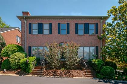 Residential Property for sale in 120 Abbottsford, Nashville, TN, 37215