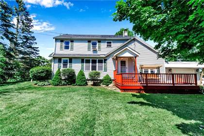 Residential for sale in 7768 Cedar Street, Newstead Town, NY, 14001