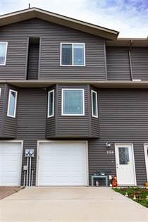 Single Family for sale in 13 ST 1104, Cold Lake, Alberta, T9M2E3