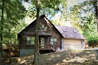 Single Family for sale in 339 Lohrig Road, Jackson, TN, 38301