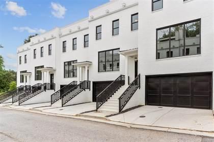 Residential Property for sale in 3667 Peachtree Road NE 18, Atlanta, GA, 30319