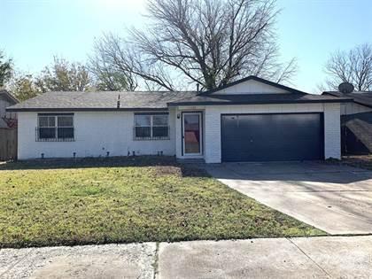 Single-Family Home for sale in 11722 E. 37th St , Tulsa, OK, 74146