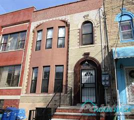 Multi-family Home for sale in Coster St, Bronx, NY, 10474