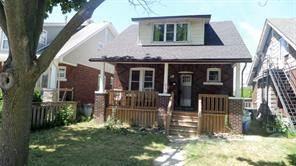 Residential Property for sale in 1341 Marentette, Windsor, Ontario