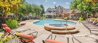 Apartment for rent in The Hamptons at Hunton Park, Glen Allen, VA, 23059