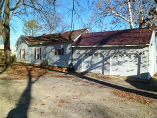 Single Family for sale in 505 Mill, Park Hills, MO, 63601