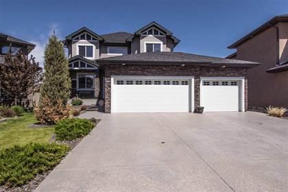 Single Family for sale in 1610 ADAMSON CL SW, Edmonton, Alberta, T6W0V5