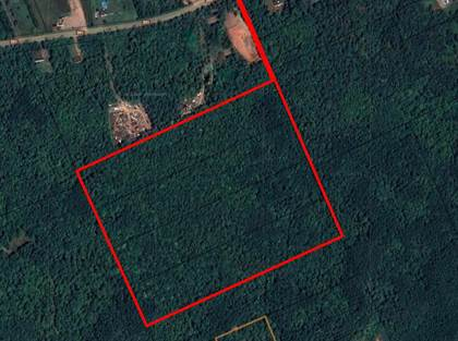Lots And Land for sale in LOT HIGHWAY 201 LOT, Greenwood, Nova Scotia, B0P 1R0