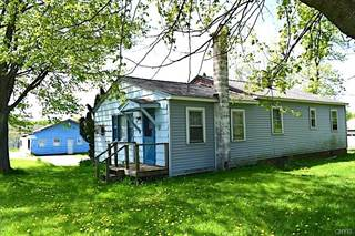 Comm/Ind for sale in 7365-69 State Route 3, Richland, NY, 13142