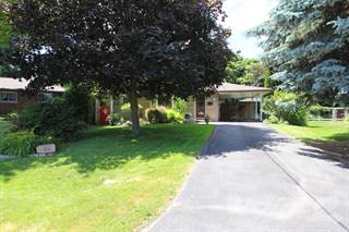 Residential Property for sale in 30 Oatley Court, Clarington, Ontario