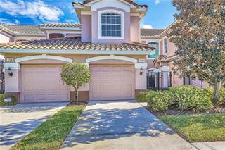 Condo for sale in 2108 CARRIAGE LANE, Clearwater, FL, 33765