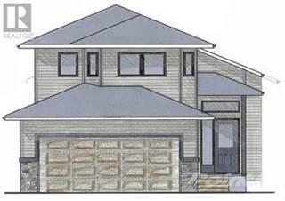 Single Family for sale in 8733  85 Avenue, Grande Prairie, Alberta