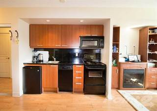 Condo for sale in 19 Avondale Ave, Toronto, Ontario, M2N0A6