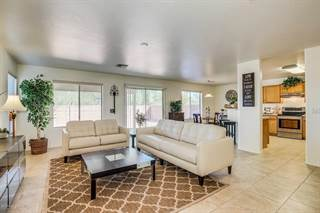 Single Family for sale in 3999 E Agate Knoll Drive, Tucson, AZ, 85756